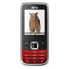 Feature Phone Mito 322