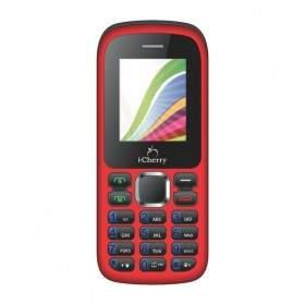 Feature Phone i-Cherry C230