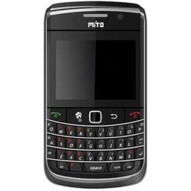 HP Mito 9500