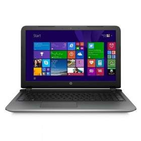Laptop HP Pavilion 15-ab031ax