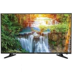 TV Hisense LED 32 in. L32D50