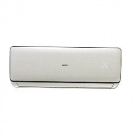 AC / Air Conditioner AUX ASW-5B4-FOR1-0.5 PK