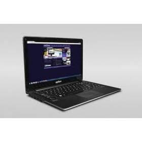 Laptop Axioo Neon RNO 7381