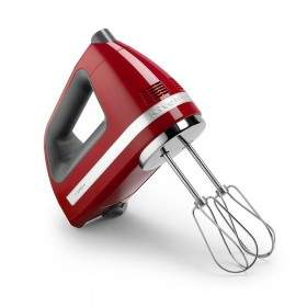 KitchenAid KHM-720A