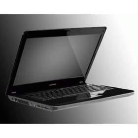Laptop Axioo Neon HNM P012