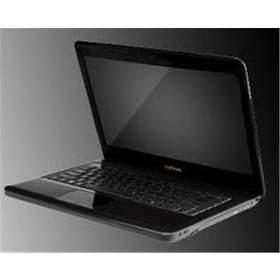Laptop Axioo Neon HNM 5420