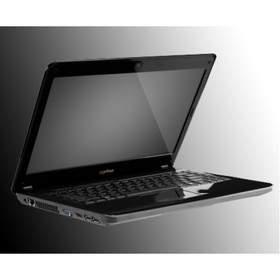 Laptop Axioo Neon HNM 3120