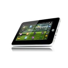 Tablet AEDUPAC XTab L300