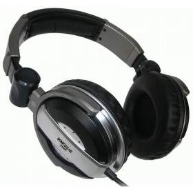Headphone Sonicgear HP 800