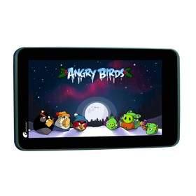 Tablet AEDUPAC XTab V900