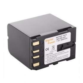 Speaker Komputer Panasonic SRP-805