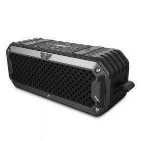Speaker Komputer Zealot S6