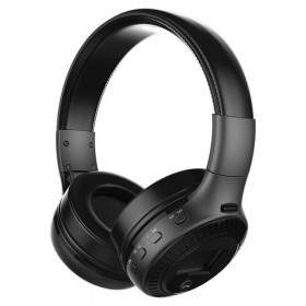 Headphone Zealot B19