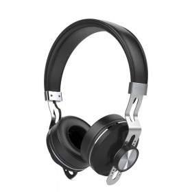 Headphone Zealot B18