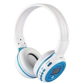 Headphone Zealot B570