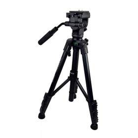Tripod Kamera Yunteng VCT-691