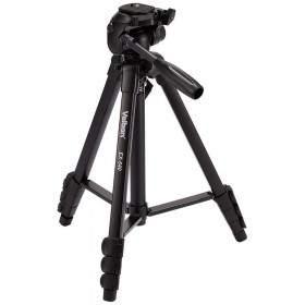 Tripod Kamera Velbon EX-540