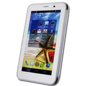 Tablet Advan Vandroid T1D