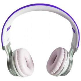 Headphone Kida KD-690