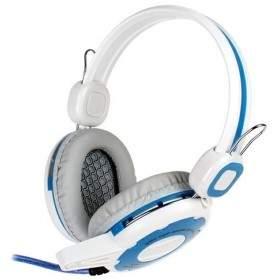 Headphone Kinbas VP-T7