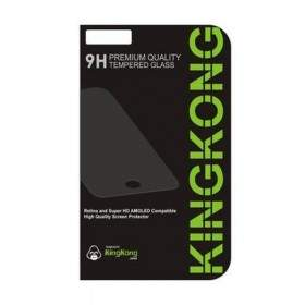 Tempered Glass HP Kingkong Tempered Glass For LG G2