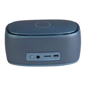 Speaker Komputer Kingone K5