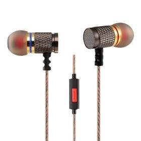 Earphone Knowledge Zenith KZ-EDR1