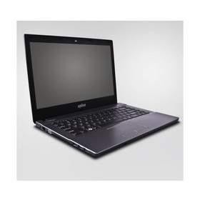 Laptop Axioo Neon RNE 5345S