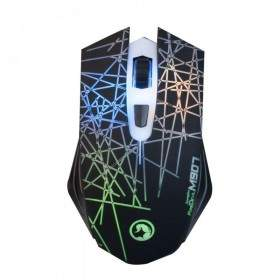 Mouse Komputer marvo M907
