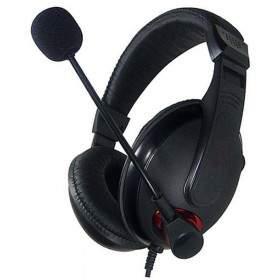 Headset marvo H8331