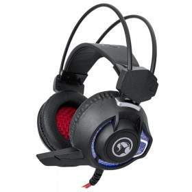 Headset marvo H8656