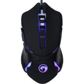 Mouse Komputer marvo G801