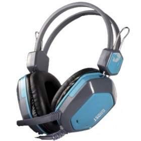 Headphone marvo H8618
