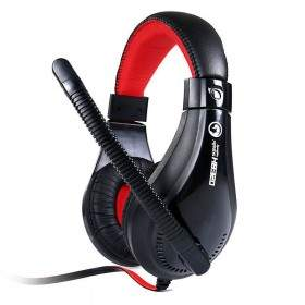Headset marvo H8320