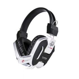 Headset marvo H8952