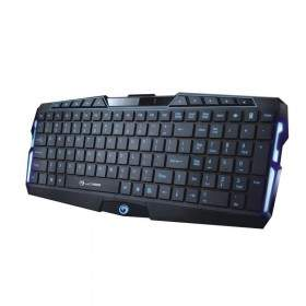 Keyboard Komputer marvo K325