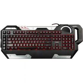 Keyboard marvo K935