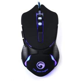 Mouse Komputer marvo M309