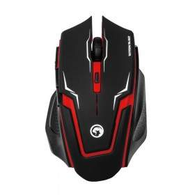 Mouse Komputer marvo M915