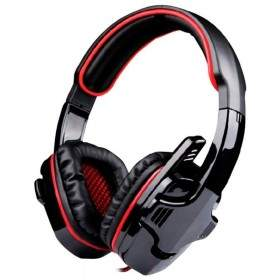 Headset marvo H8316