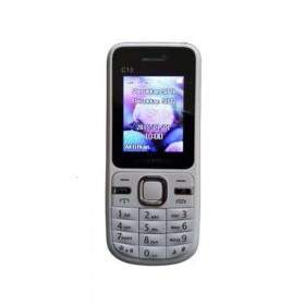 Feature Phone MAXTRON C13