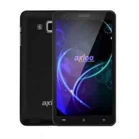 Axioo PICOpad 6 GFI