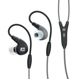 MEE Audio M7P