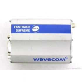 Modem WiFi Wavecom M1206B