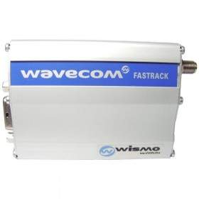 Modem WiFi Wavecom M1306B