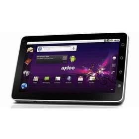 Axioo PICOpad 8 GHM