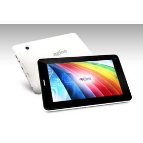 Tablet Axioo PICOpad 10 3G GJE V3