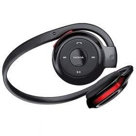 Headphone Nokia BH-503