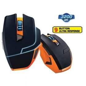 Mouse Komputer OKAYA G900