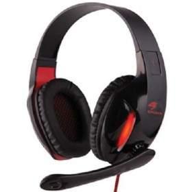 Headset OKAYA HS-8080